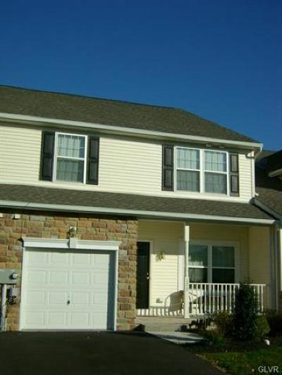 Single Family Home Available: 177 Willow Drive