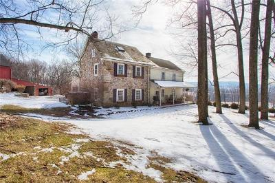 Single Family Home Available: 3108 Limeport Pike