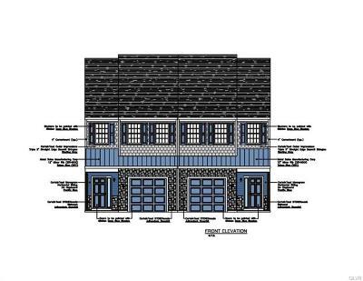 Single Family Home Available: 2167 South Poplar Street