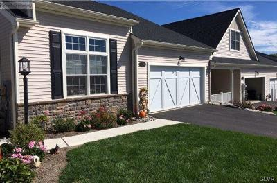 Single Family Home Available: 5510 Thornberry Court
