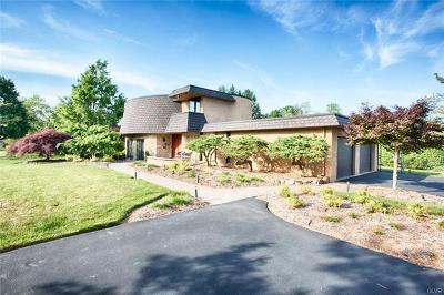 Single Family Home Available: 3880 Greenwood Drive