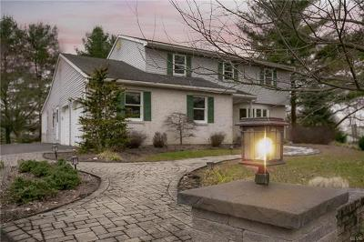 Single Family Home Available: 7068 Limerick Square