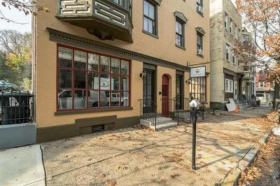 Multi Family Home Available: 74 North 4th Street