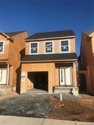 Single Family Home Available: 2127 Huntington Lane #29