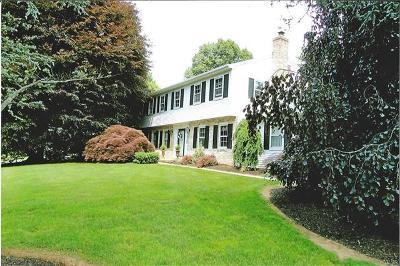 Single Family Home Available: 723 Johnston Drive