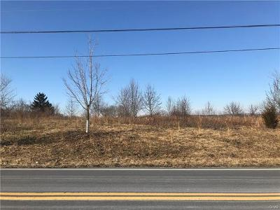 Residential Lots & Land Available: 2997 Orefield Road