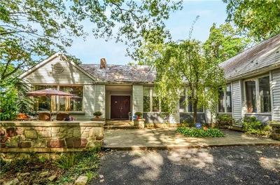 Single Family Home Available: 223 East Wyoming Street