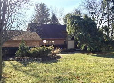 Single Family Home Avail w/Contingency: 430 Wedgewood Drive
