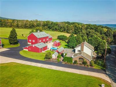 Single Family Home Available: 438 Jamestown Drive