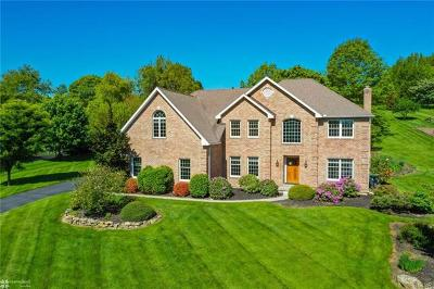 Single Family Home Available: 6574 Sweetbriar Lane