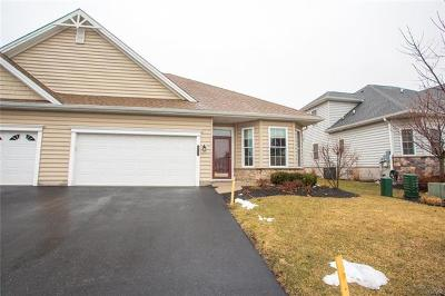 Single Family Home Available: 6917 Constitution Drive