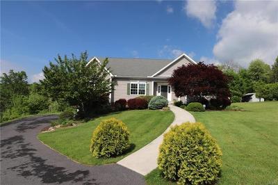 Single Family Home Available: 104 Running Bear Lane