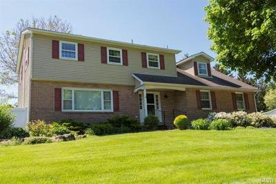 Emmaus Borough Single Family Home Available: 978 Little Lehigh Drive