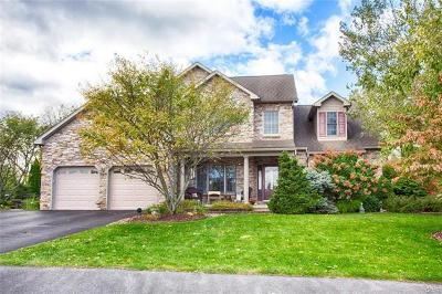 Single Family Home Available: 1440 Willow Drive
