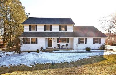 Single Family Home Available: 4571 Barbara Lane