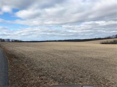 Residential Lots & Land Available: 2010 Hickory Lane