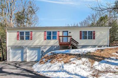 Single Family Home Available: 245 Watson Park Boulevard