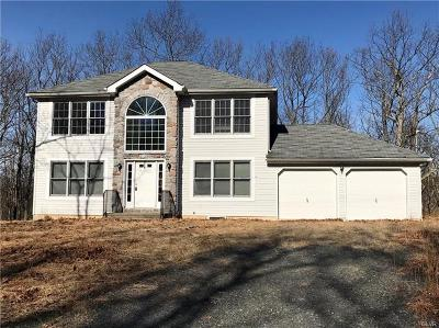 Stroud Twp PA Single Family Home Available: $189,900