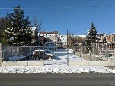 Commercial Available: 716 North Meadow Street