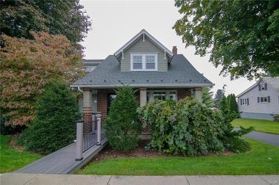 Single Family Home Available: 4060 Jacksonville Road
