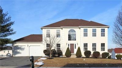 Single Family Home Available: 233 McNair Circle