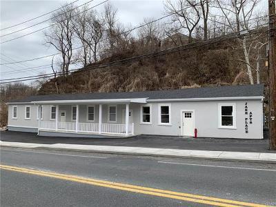Single Family Home Available: 288 Elizabeth Avenue #3