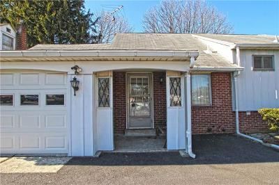 Single Family Home Available: 1717 Schoenersville Road