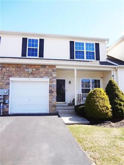Single Family Home Available: 39 Cobblestone Drive