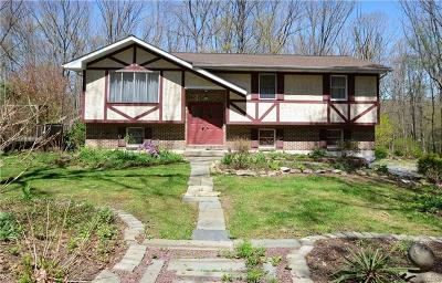 Single Family Home Available: 730 Red Hill Road