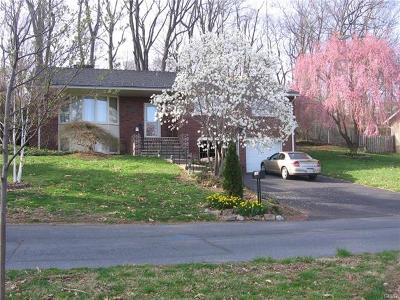 Single Family Home Available: 3567 Southwood Drive
