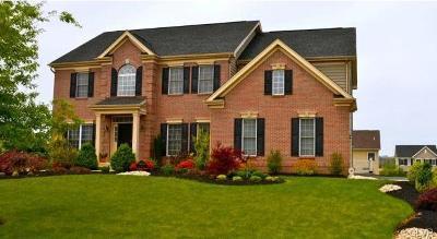 Single Family Home Available: 5614 Falcon Drive