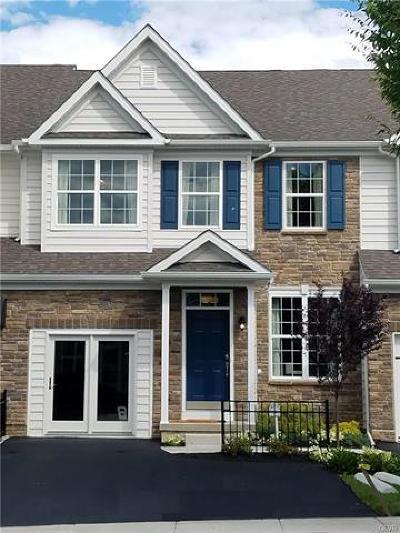Single Family Home Available: 4636 Woodbrush Way #244