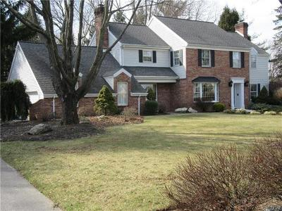 Bethlehem City Single Family Home Available: 2723 Bridle Path Place