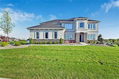 Single Family Home Available: 4327 Saratoga Drive