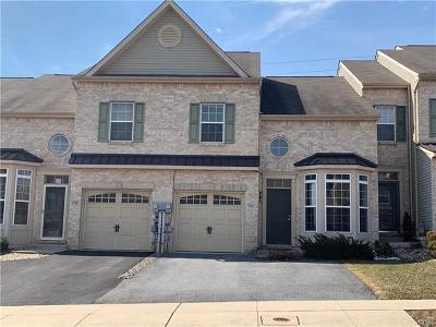 Single Family Home Available: 287 Blue Sage Drive