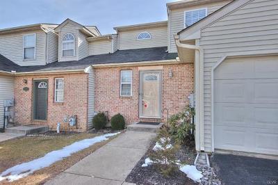 Single Family Home Available: 314 Highlands Boulevard