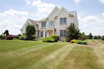 Single Family Home Available: 335 Manor Drive