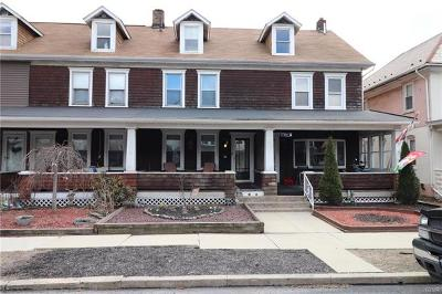 Single Family Home Available: 482 Franklin Avenue