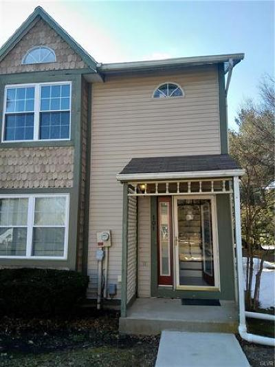 Single Family Home Available: 101 Freedom Court