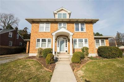 Emmaus Borough Single Family Home Available: 501 North 2nd Street