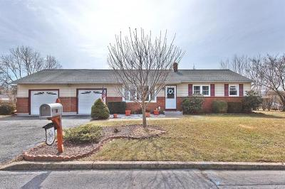 Single Family Home Available: 638 Arndt Road