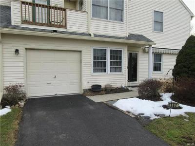 Macungie Borough Single Family Home Available: 167 Lindfield Circle