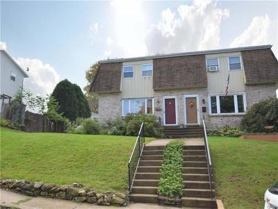 Single Family Home Available: 450 West Grant Street