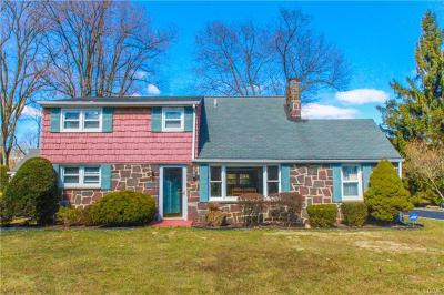 Single Family Home Available: 5 Kendon Drive