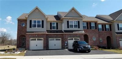 Single Family Home Available: 4421 Elmwood Drive