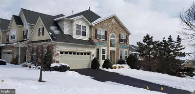 Allentown City Single Family Home Available: 3914 Allen Street