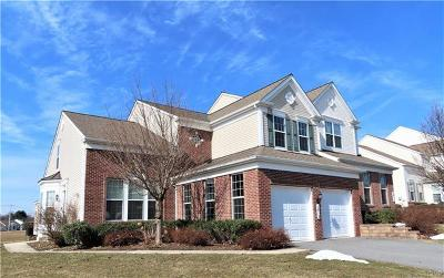 Single Family Home Available: 1812 Emerald Drive