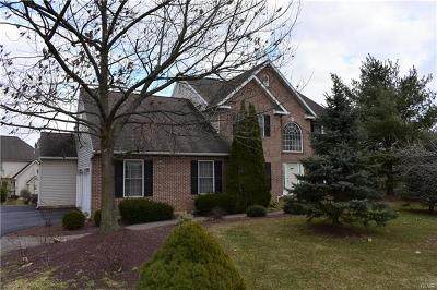 Single Family Home Available: 1675 Ridgeview Drive