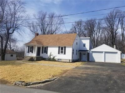 Single Family Home Available: 1825 Alder Lane