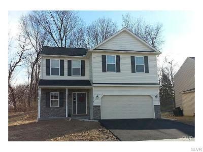 Easton Single Family Home Available: 3021 Mountain View Avenue